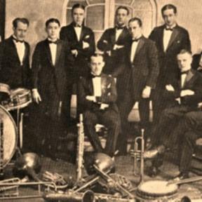 Ben Bernie & His Orchestra