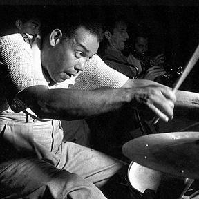 Zutty Singleton & His Orchestra