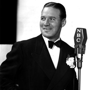 Horace Heidt & His Orchestra