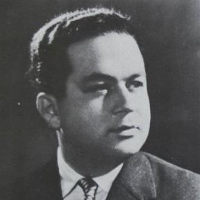Marius Rintzler