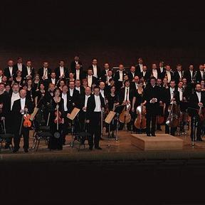 Polish Radio National Symphony Orchestra