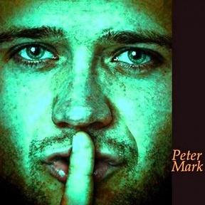 Peter Mark