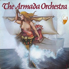 The Armada Orchestra
