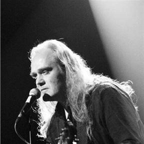 Timo Kiiskinen