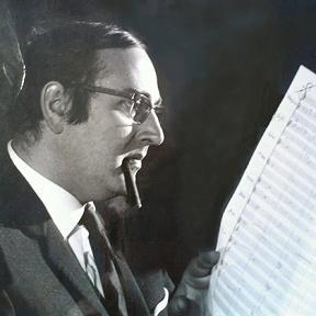 Bernard Gérard