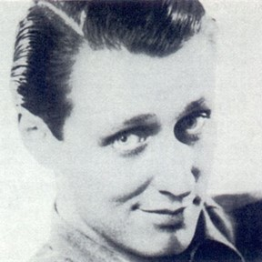 Jacques Normand