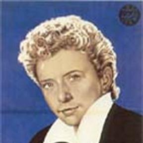 Mick Micheyl
