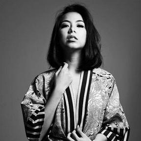 Amelia Ong