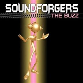 Soundforgers