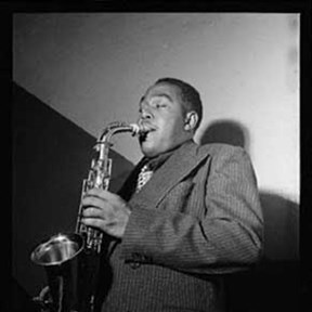 Charlie Parker & His Orchestra