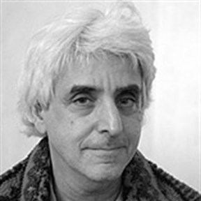 Gil Goldstein