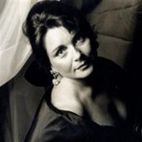 Angelina Reaux
