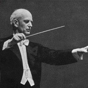 Wiener Philharmoniker, Wilhelm Furtwängler
