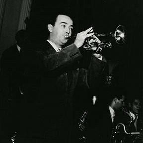 Bobby Hackett & His Orchestra