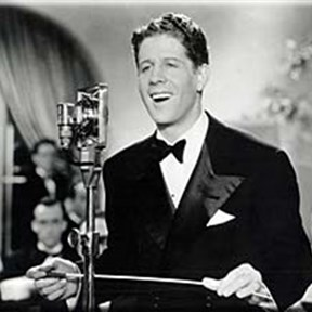 Rudy Vallee & His Orchestra