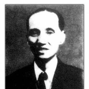 Lu Wencheng