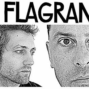 In Flagranti