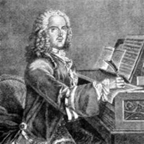 Louis-Nicolas Clérambault