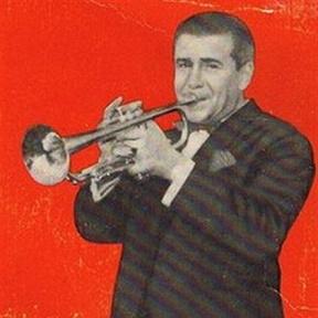Roy Etzel