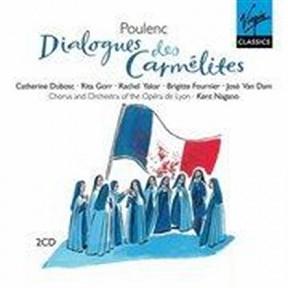Orchestre de l'opéra National de Lyon
