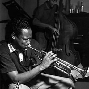 Clifford Brown & His Orchestra