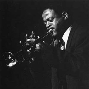 Clark Terry & His Orchestra