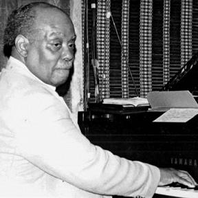 Sammy Price & His Orchestra