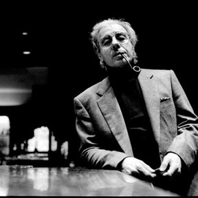 Lalo Schifrin & Orchestra