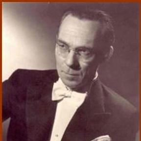Antonino Votto