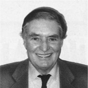 Jean Dréjac