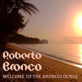 Roberto Bronco