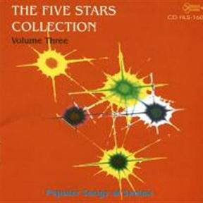 The Five Stars