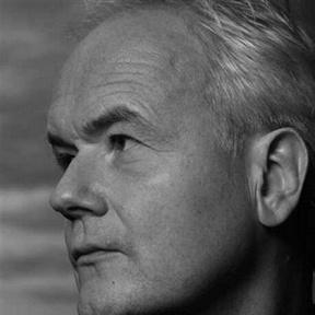 Ketil Bjornstad
