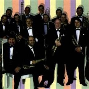 Rias Big Band