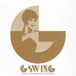 G Swing
