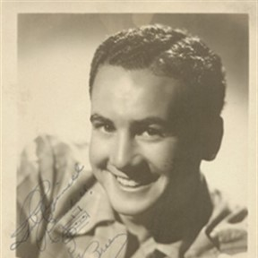 Bobby Breen