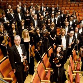Wdr Rundfunkorchester Köln
