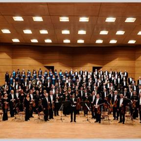 Leipzig Radio Symphony Orchestra