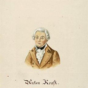 Anton Kraft