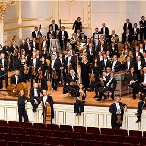 North German Symphony Orchestra