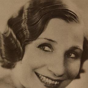 Andrée Turcy