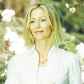 Christine Dente