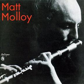 Matt Molloy