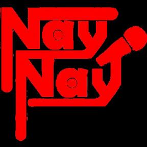 Nay Nay