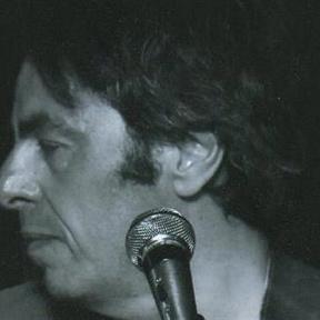 Arnaud Rozenblat