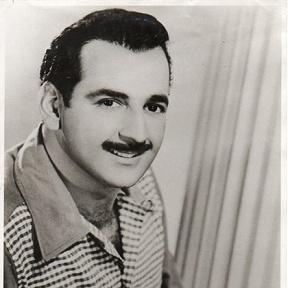 Hugo Romani
