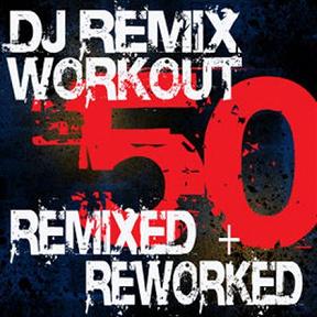 DJ Remix Factory