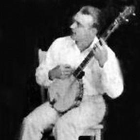 Jack Bland & His Rhythmakers