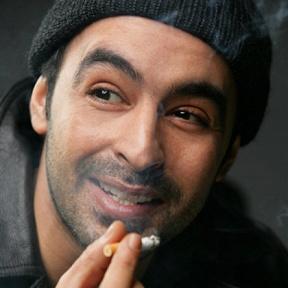 Babak Shayan