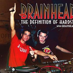 Brainheadz